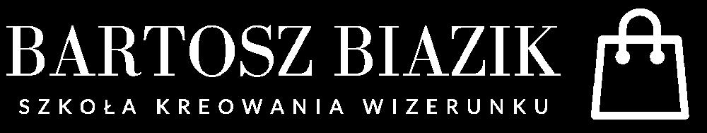 Bartosz Biazik