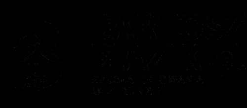 Bartosz-Biazik_logo_FB (2) (1) (1)